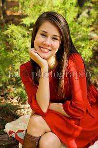 LaurenBeavers-40