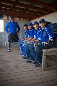 BaseballSeniors-29