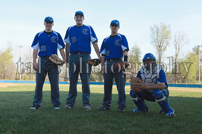 BaseballSeniors-35