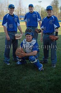 BaseballSeniors-45