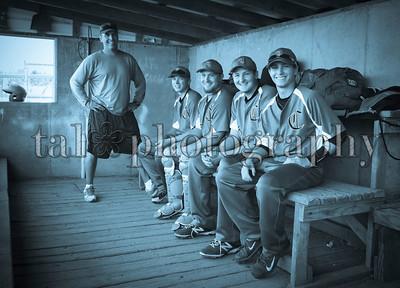 BaseballSeniors-33
