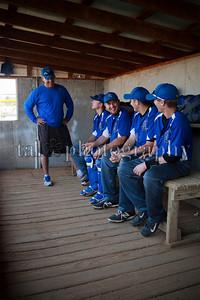 BaseballSeniors-24