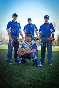 BaseballSeniors-41