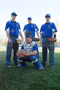 BaseballSeniors-40