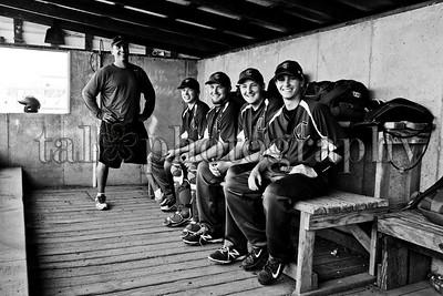 BaseballSeniors-34