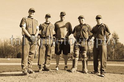 BaseballSeniors-19