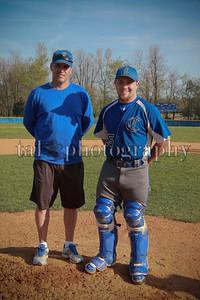 BaseballSeniors-16