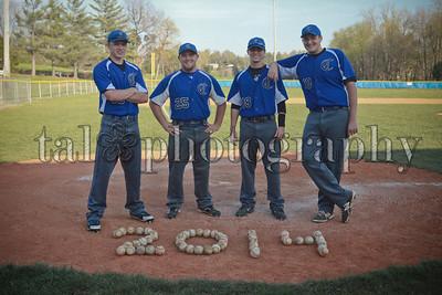 BaseballSeniors-1