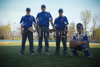 BaseballSeniors-36