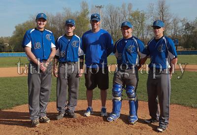 BaseballSeniors-21