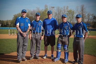 BaseballSeniors-20
