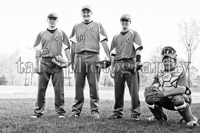 BaseballSeniors-38