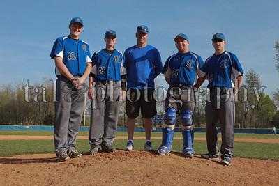 BaseballSeniors-18