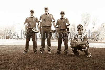 BaseballSeniors-37