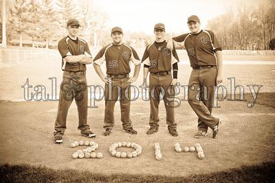 BaseballSeniors-1-2