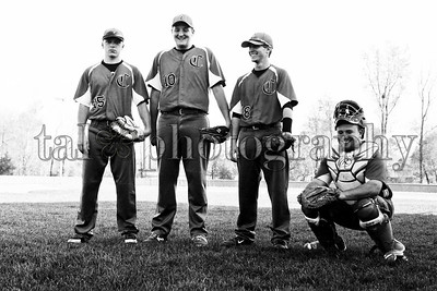 BaseballSeniors-39