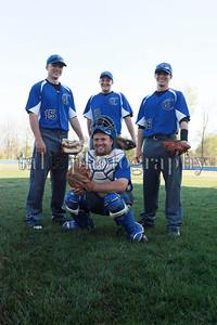 BaseballSeniors-42
