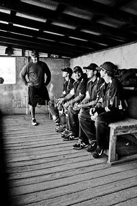 BaseballSeniors-23