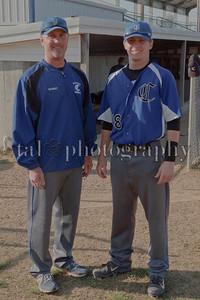 BaseballSeniors-4