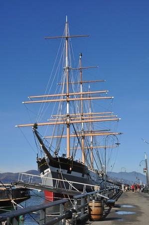 Tallships
