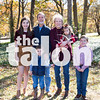 Barr, Ashley Family photos