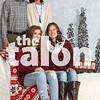Betzhold Talon Holiday Photos at  Argyle High School on 11/27/16 in Argyle, Texas. (Annabel Thorpe and Lauren Landrum