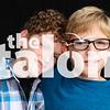 Busse Talon Holiday Photos at  Argyle High School on 11/27/16 in Argyle, Texas. (Annabel Thorpe and Lauren Landrum)