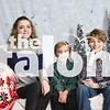 Heyns portraits (11-27-16) at Argyle High school in Argyle, Texas on Sunday. (Annabel Thorpe and Lauren Landrum / )