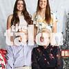 Landrum Talon Holiday Photos at  Argyle High School on 11/27/16 in Argyle, Texas. (Annabel Thorpe and Lauren Landrum)