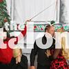 Sheets Family at Argyle High school on 11/29/16 in Argyle, Texas. (Photo by (Gigi Robertson / The Talon News)