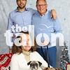 Smith Talon Holiday Photos at  Argyle High School on 11/27/16 in Argyle, Texas. (Annabel Thorpe and Lauren Landrum)