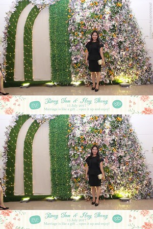 Tam-Thong-wedding-photobooth-106