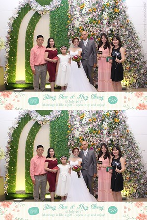 Tam-Thong-wedding-photobooth-36