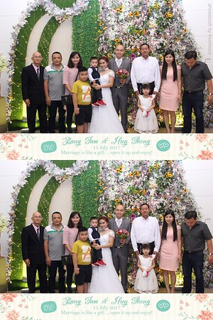 Tam-Thong-wedding-photobooth-63
