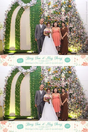 Tam-Thong-wedding-photobooth-78
