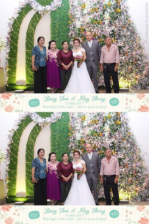 Tam-Thong-wedding-photobooth-71