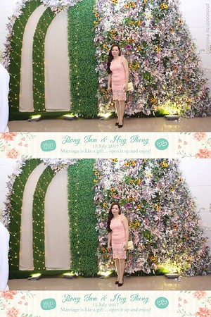Tam-Thong-wedding-photobooth-108