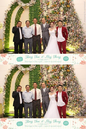 Tam-Thong-wedding-photobooth-08