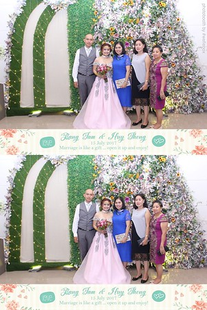 Tam-Thong-wedding-photobooth-119
