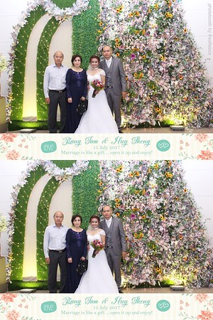Tam-Thong-wedding-photobooth-57