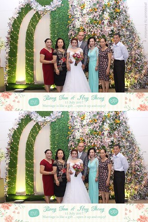 Tam-Thong-wedding-photobooth-65