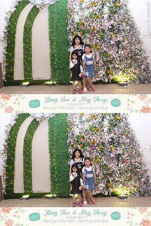 Tam-Thong-wedding-photobooth-111