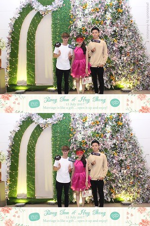 Tam-Thong-wedding-photobooth-90