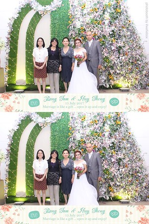 Tam-Thong-wedding-photobooth-81