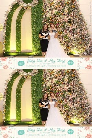 Tam-Thong-wedding-photobooth-05