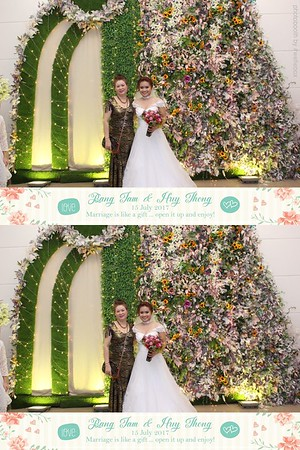 Tam-Thong-wedding-photobooth-22