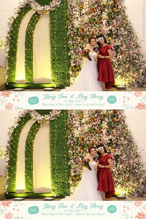 Tam-Thong-wedding-photobooth-11