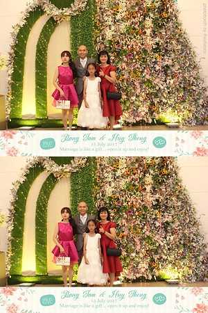 Tam-Thong-wedding-photobooth-02