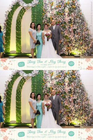 Tam-Thong-wedding-photobooth-32