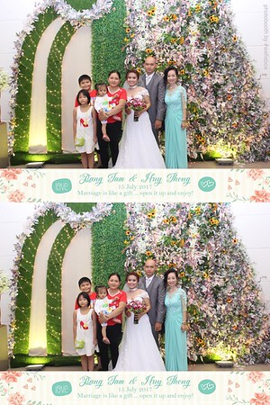Tam-Thong-wedding-photobooth-66